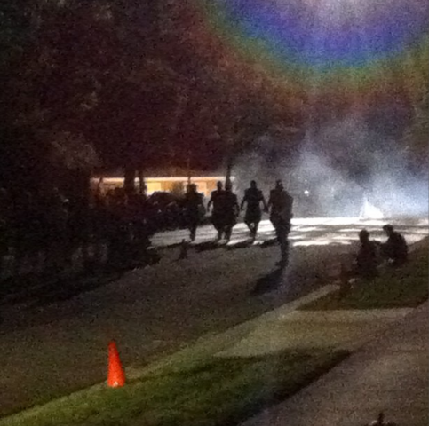 File:Teen Wolf Season 3 Behind the Scenes at Petit Ave Northridge 4 Sept 6.png