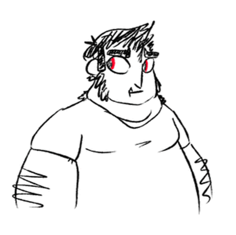 File:Teen Wolf Fat Alpha.png