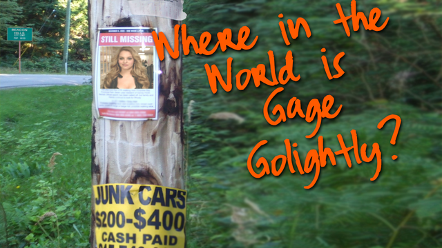 File:Gage Missing Cover.png