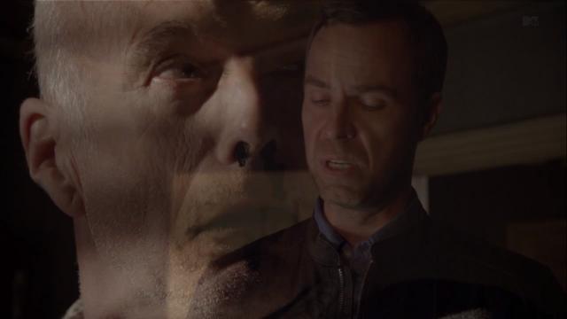 File:Teen Wolf Season 3 Episode 6 Motel California Michael Hogan JR Bourne Gerard and Chris Argent.png
