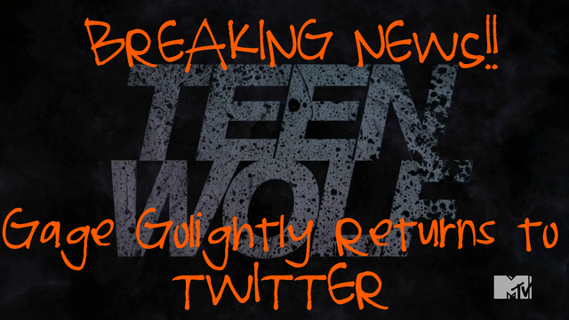 File:Teen Wolf Gage Back Breaking Cover.png