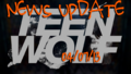 Thumbnail for version as of 19:07, April 7, 2013