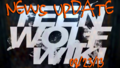 Thumbnail for version as of 14:01, August 23, 2013