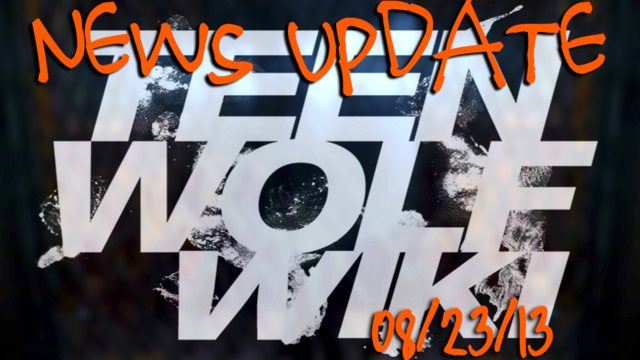 File:Teen Wolf News 082313.png