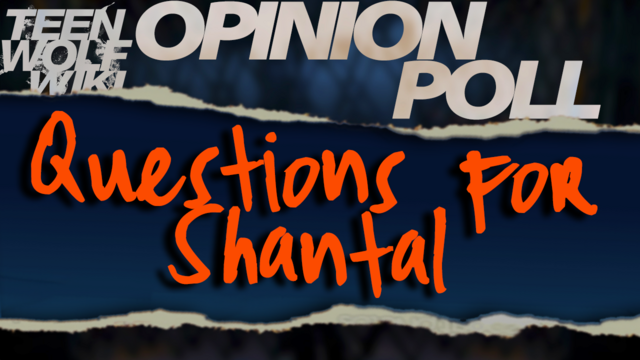 File:Shantal Questions Cover.png