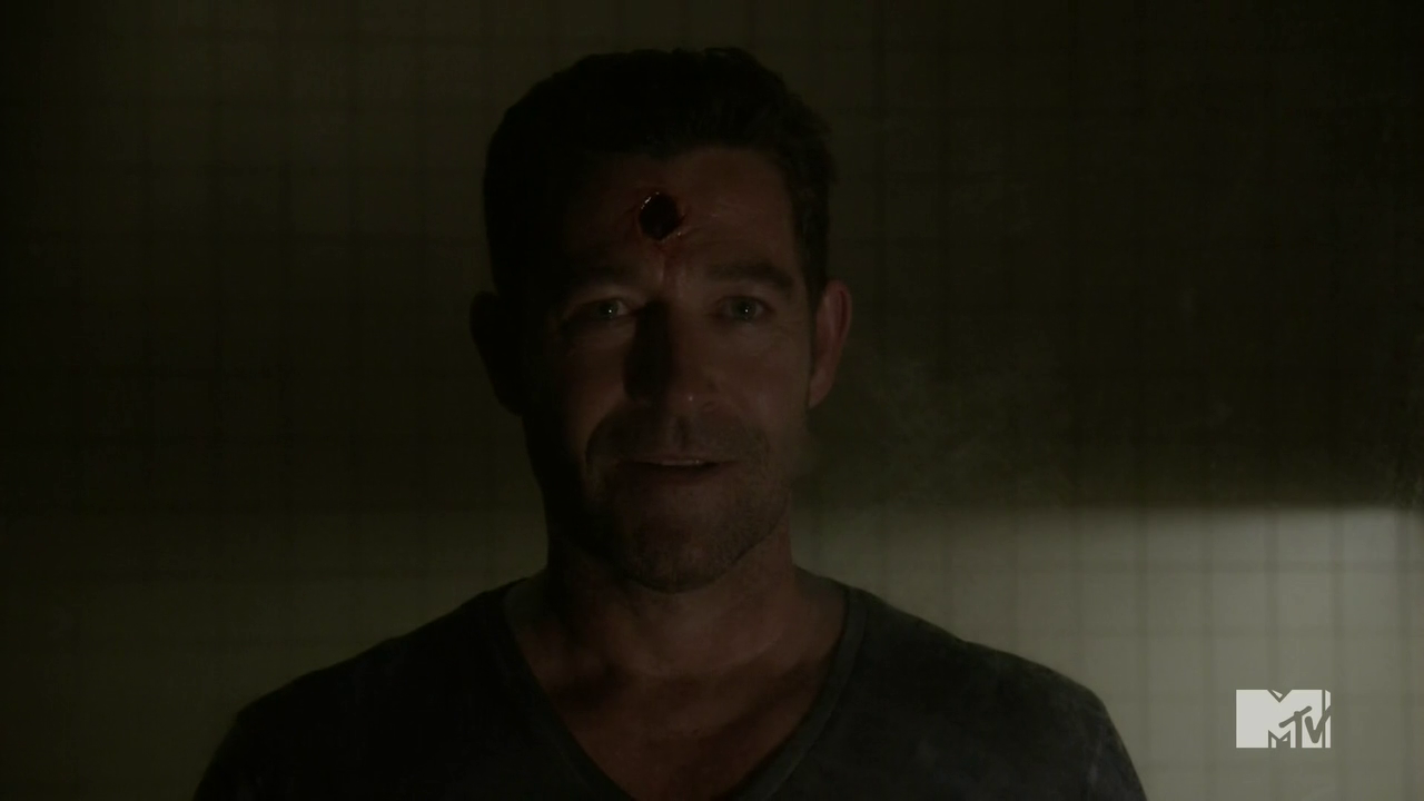 Teen Wolf Season 4 Episode 11 A Promise to the Dead Doctor Valack.png