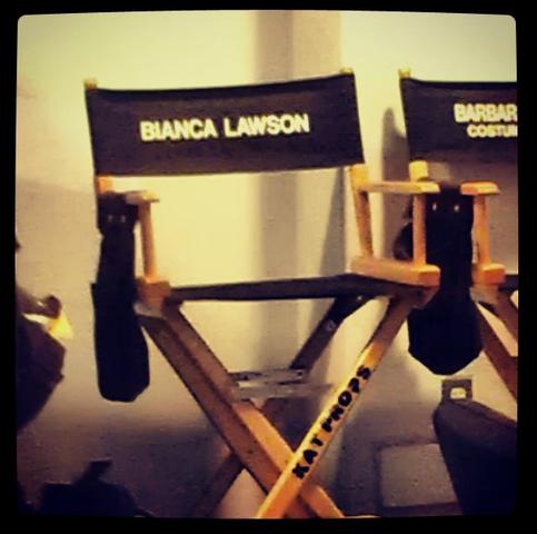 File:Teen Wolf Season 3 Behind the Scenes Bianca Lawson Chair Extra image mskgbaby3.png