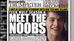 Teen-Wolf-News-072617