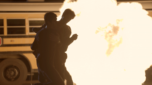 File:Teen Wolf Season 3 Trailer Screenshot explosion.png