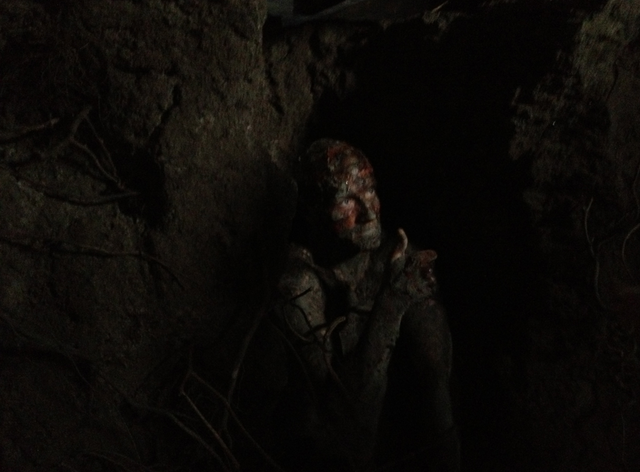 File:Ian underground (2).png