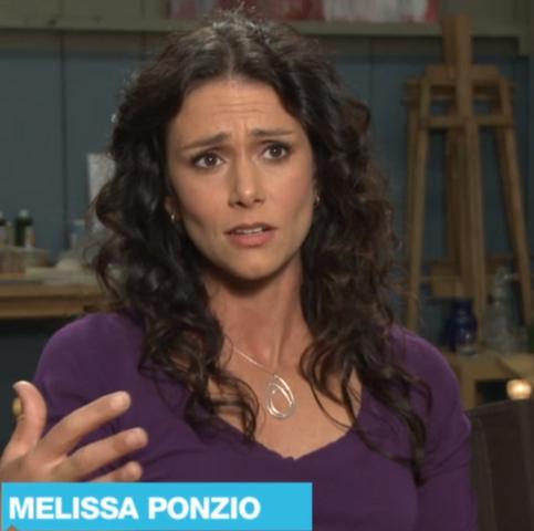 File:Teen Wolf Season 3 Behind the Scenes Melissa Ponzio Walking Dead Interview.png