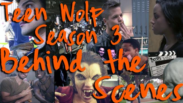 File:Teen Wolf Season 3 Behind the Scenes.png