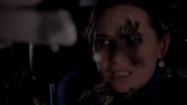 File:Teen Wolf Season 3 Episode 7 Currents Dr Hilyard moths.png.png