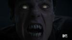 Teen Wolf Season 4 Episode 11 A Promise to the Dead Wendigo Patrick