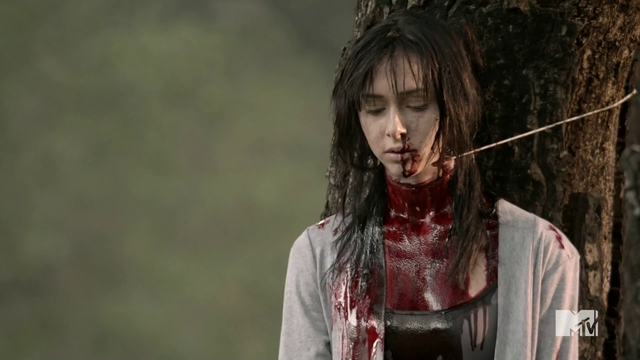 File:Teen Wolf Season 3 Episode 3 Fireflies 3rd Virgin Homicide.png