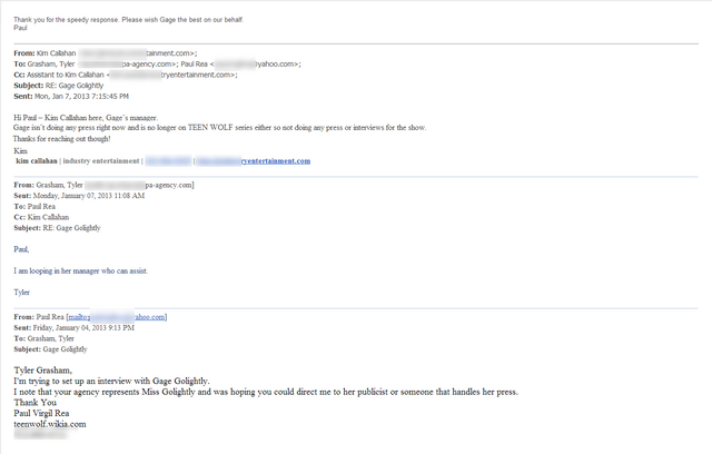 File:GAGE EMAIL.png
