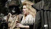 Meghan-McGarry-with-Ghost--Riders-Teen-Wolf-Season-6--Episode-Ghosted-Teen-Wolf-Wikia
