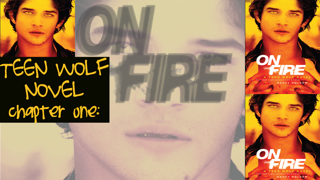 File:On fire cover.png