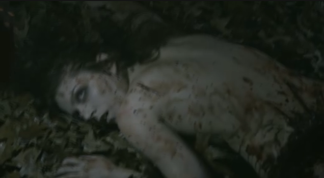 File:Teen-wolf-chewed-body.png