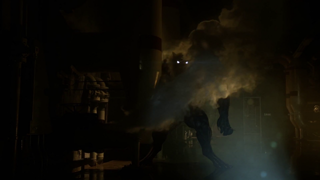 Datei:Teen Wolf Season 5 Promo The Beast of Gevaudan.png