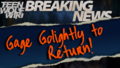 Thumbnail for version as of 23:11, June 7, 2013