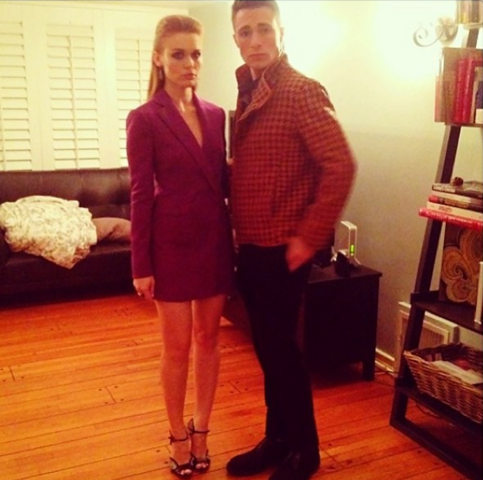 File:Teen Wolf Season 3 Holland Roden Colton Haynes Teen Vogue Young Hollywood.png