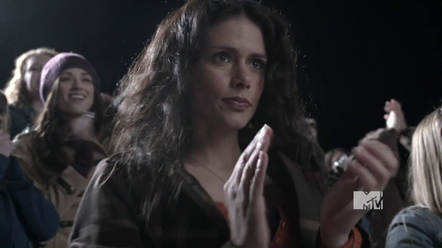 File:Melissa McCall.png