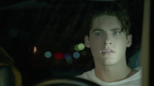 Cody-Christian-Theo-surrounded-Teen-Wolf-Season-6-Episode-12-Raw-Talent