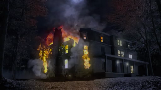 File:Teen Wolf Season 1 Episode 10 Co-Captain Hale House Burning.png