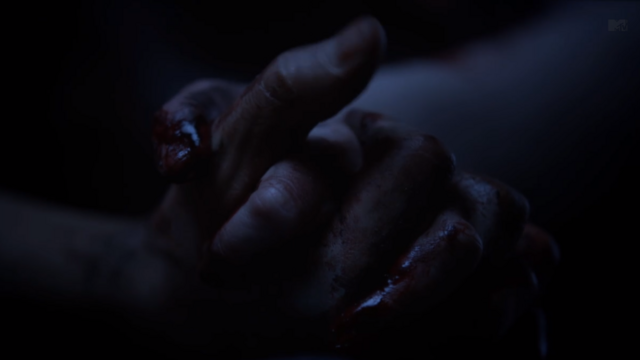 File:Teen Wolf Season 3 Episode 8 Visionary Hands.png
