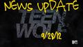 Thumbnail for version as of 14:36, September 28, 2012