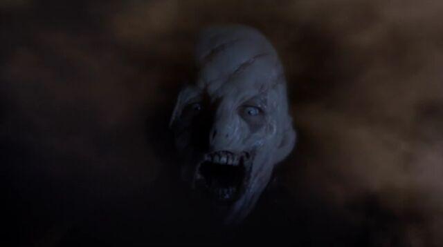 File:Teen Wolf Season 3 Episode 10 The Overlooked Darach in Mistletoe.jpg