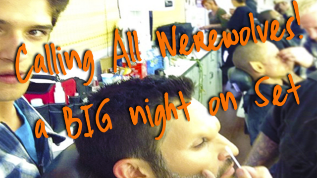 File:Big Night Cover.png