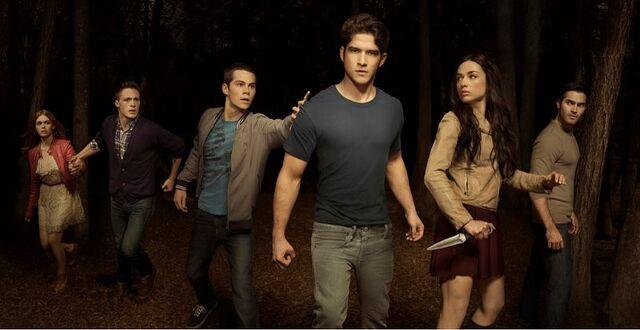 File:Teen-wolf-season-2.jpg