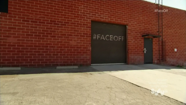 File:Teen Wolf Locaion used for SyFy Faceoff 2.png