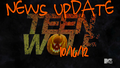 Thumbnail for version as of 11:20, October 16, 2012
