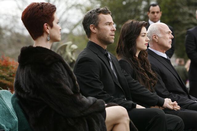 File:Argent family episode 1.jpg