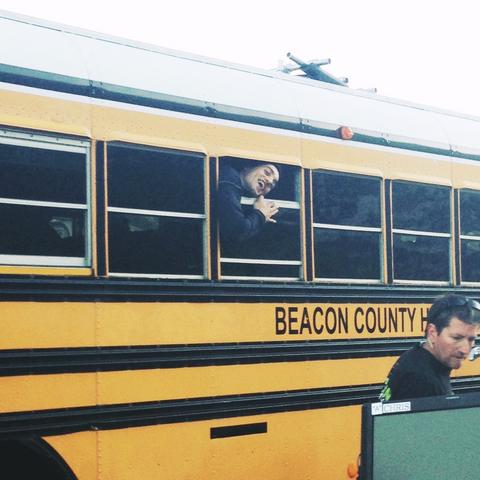 File:Teen Wolf Season 3 Behind the Scenes Keahu Kahuanui Beacon HIlls Bus.png