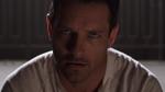 Teen Wolf Season 3 Episode 8 Visionary Ian Bohen Peter Hale Eye Glow