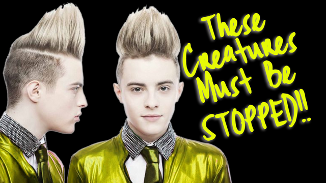 File:Jedward Cover.png