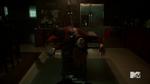 Teen Wolf Season 5 Episode 7 Strange Frequencies unknown chimera