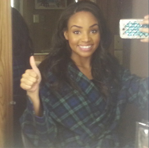 File:Teen Wolf Seasson 3 Behind the Scenes Meagan Tandy Trailer.png
