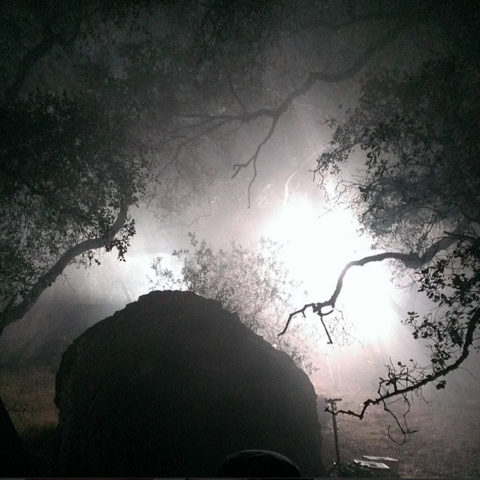 File:Teen Wolf Season 3 Behind the Scenes 2 on location August 7.png