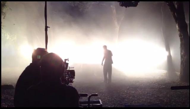 File:Teen Wolf Season 3 Behind the Scenes Nemeton Stump Scene 5 August 14.png