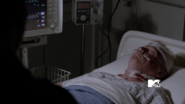 File:Beacon hills hospital five.png