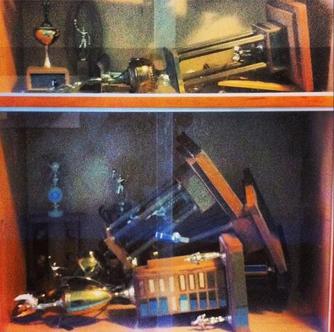 File:Teen Wolf Season 3 Behind the Scenes High School Extra image trevorjmarsh.png