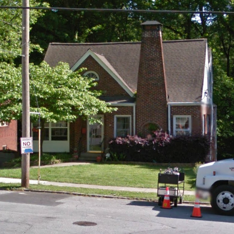 File:Teen Wolf Season 2 Behind the Scenes Isaac's House Courtenay Drive Atlanta.png