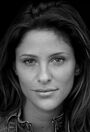 Kate Argent