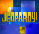 Creator of Jeopardy!