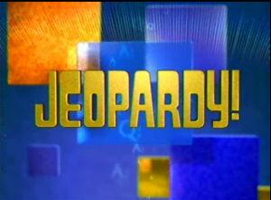 File:Jeopardy.jpeg